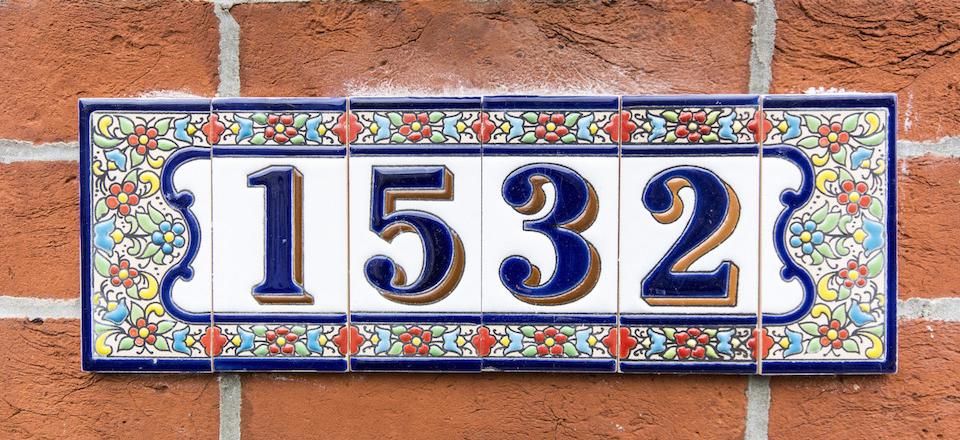 1532-Montrose-St4