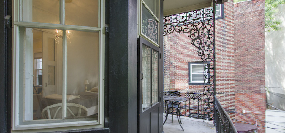 1625-Spruce-Street-Unit-2R-Resized14