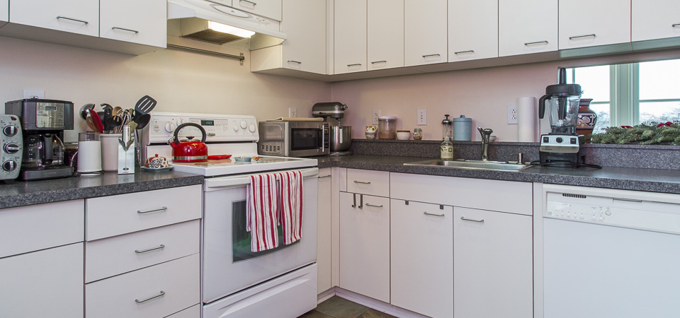 Resized 314 Catharine St Unit #301_10