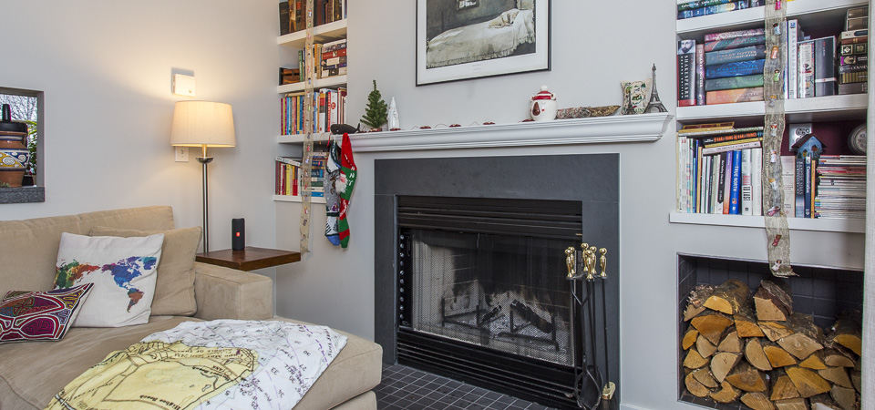 Resized 314 Catharine St Unit #301_14
