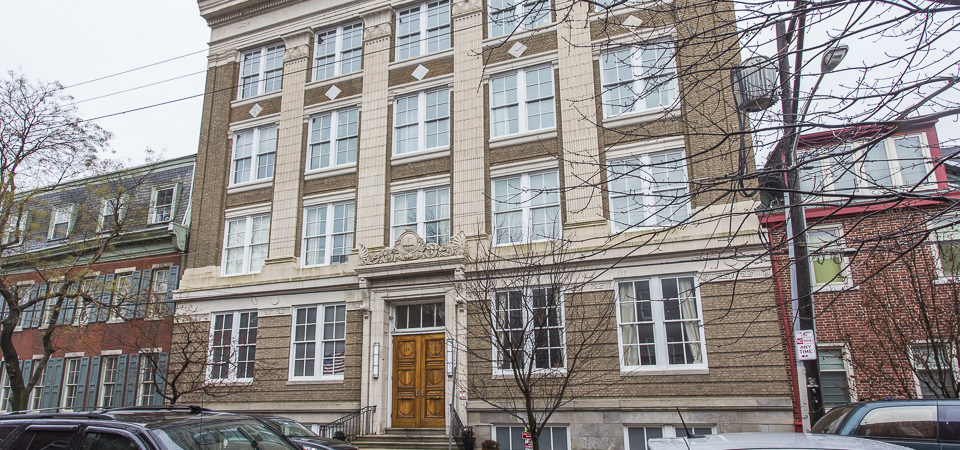 Resized 314 Catharine St Unit #301_27