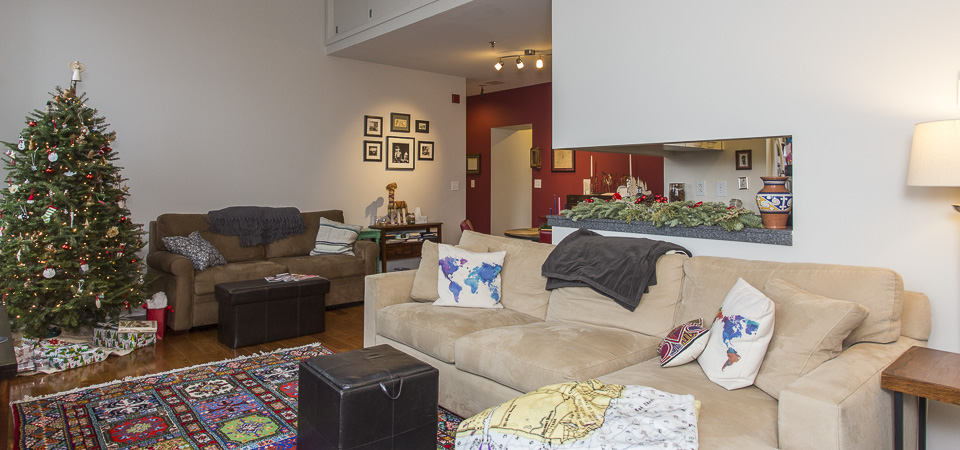Resized 314 Catharine St Unit #301_6