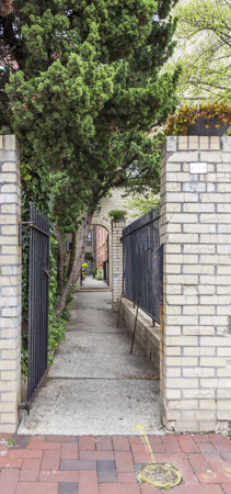 2 Willings Alley Mews_website_38